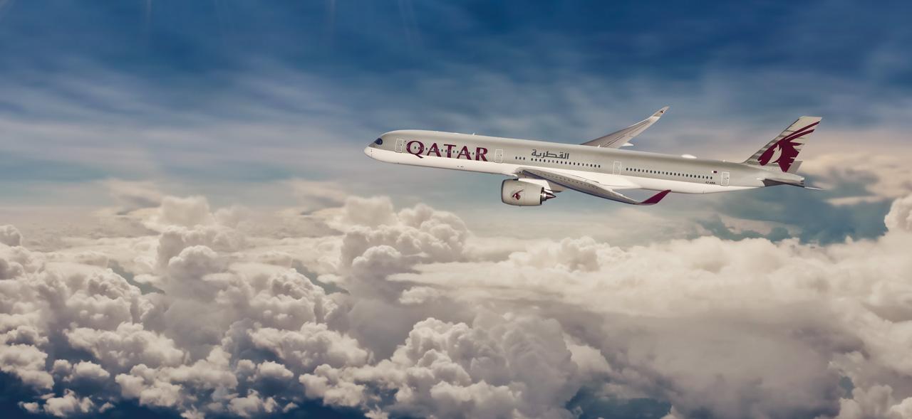 【QR】カタール航空の魅力ってどんなところ?人間関係、福利厚生、就航地、ロースター等を考察してみた