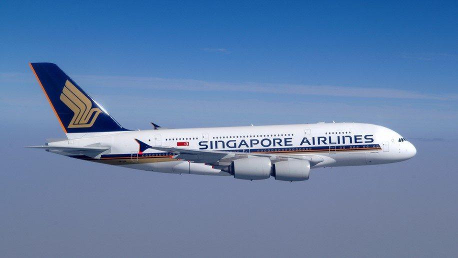 【SQ編】シンガポール航空ってどんな会社?概要、成り立ち、歴史などについて