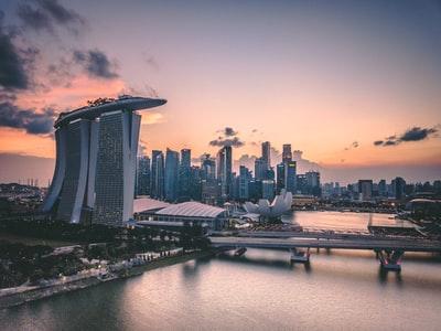 【シンガポール生活】シンガポール人はなぜこんなにうざいのか!?笑 Vol.1:プライドが異様に高い