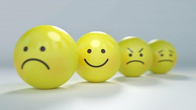 【CA受験】面接で落ちちゃった時はどうすればいい?(悲)ネガティブ感情の対処方法4選