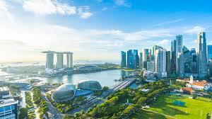 【シンガポール生活】シンガポール人はなぜこんなにウザいのか?笑 Vol. 4:ブランドもの好き、物質的&人のものさしで自分の幸せを図る