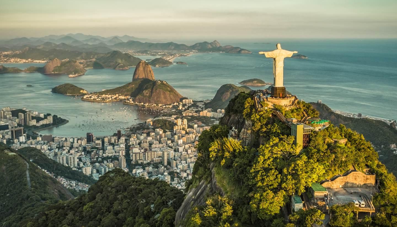 【裏ブログ修正】謎に日本人大量発生のコロナ渦のブラジル線の感想日記