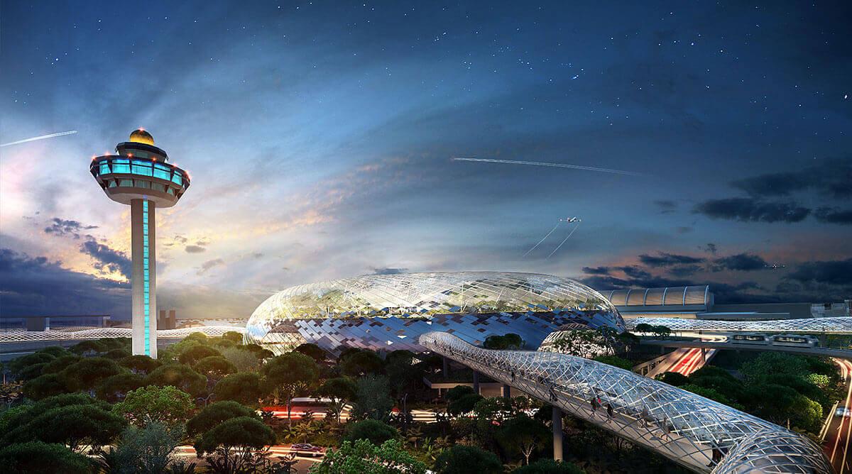【SQ】【MI】【TR】【3K】シンガポールの4社、SQ、シルクエア、スクート・Jetstar Asiaの違いを色んな角度から徹底比較してみた①