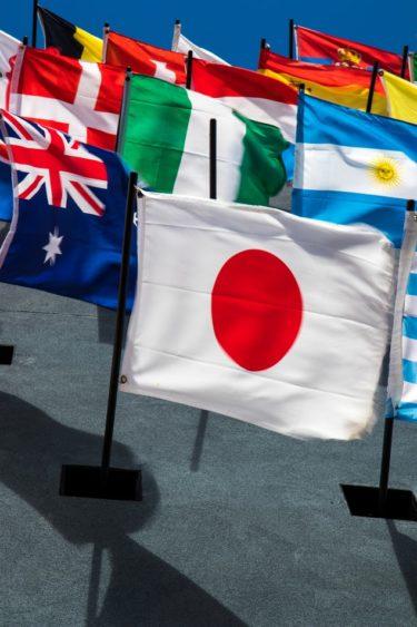 某航空会社解雇プロセスと放置プレイの全貌⑤〜日本大使館にヘルプ要請を送るが・・・?