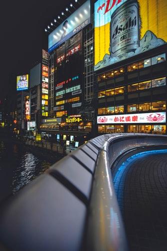 【海外旅行事件簿】シンガポールに禁止物を日本から密輸入、関税スタッフにバレて危うく拘置&罰金を払わされそうになった件