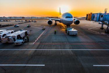 【CAネタ】航空会社の遅延の裏側とその理由をへなちょこ元CAが語る