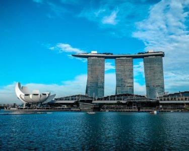 【シンガポール生活】シンガポール人の男性は超ドケチ!①前略:私の個人的なデート代に対する見解